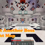 just-another-boss-fight-map