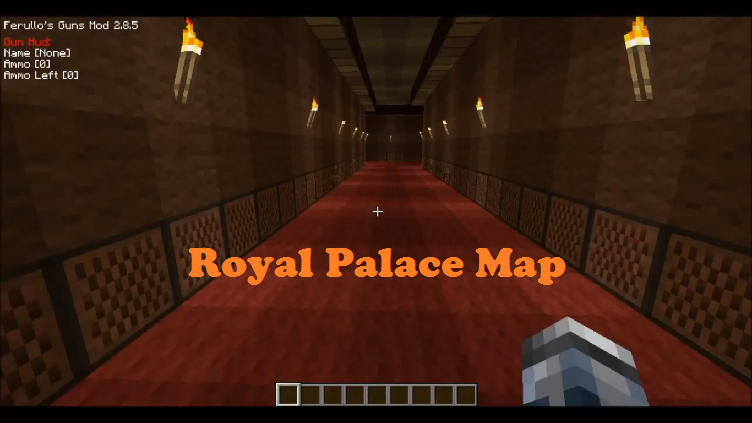 royal-palace-map