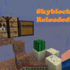 skyblock-reloaded-map