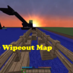 slime-wipeout-map