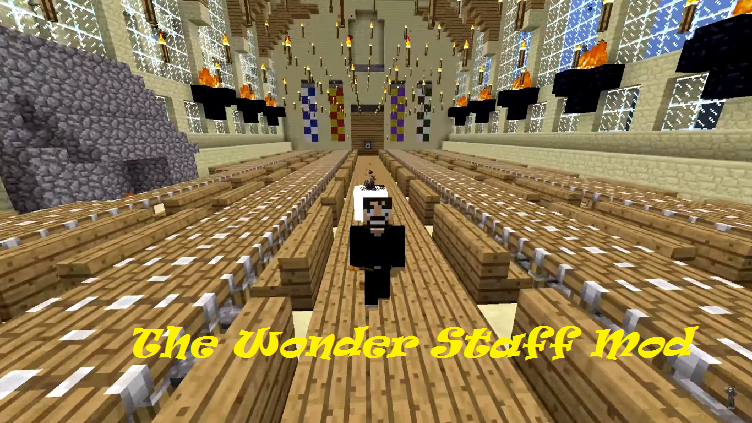 the-wonder-staff-mod