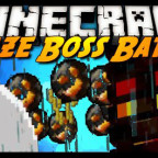 Boss-Battles-Blaze-Minigame-Map