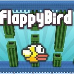 Flappy-Bird-Map-by-codecrafted