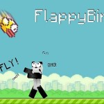 Flappy-bird-map