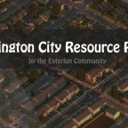 Huntington-city-resource-pack