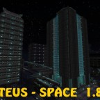Norzeteus-space-resource-pack