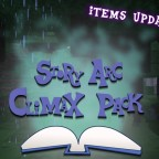Story-arc-climax-resource-pack