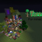 Terraria-themed-resource-pack