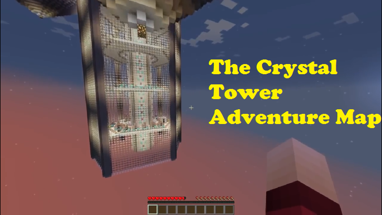 crystal-tower-adventure-map