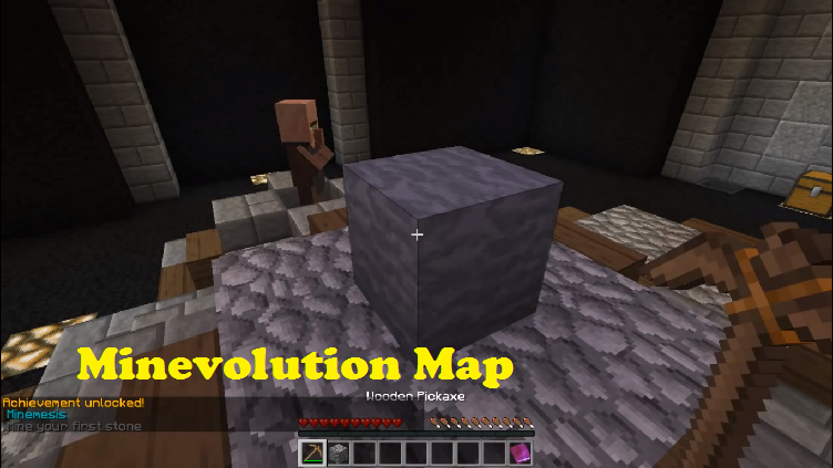 minevolution-map