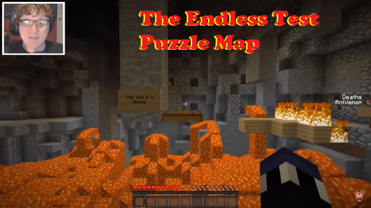 the-endless-test-puzzle-map