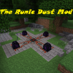 the-runic-dust-mod