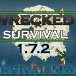 wrecked-survival-map