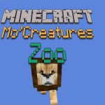 Mo-Creatures-Zoo-Map