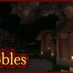 Pebbles-3d-resource-pack