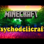Psychedelicraft-Mod