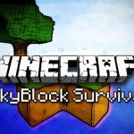 SkyBlock-Map