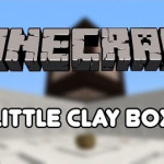 The-Little-Clay-Box-Map