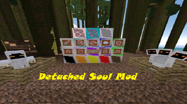 detached-soul-mod