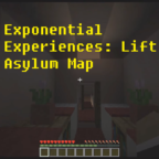 exponential-experiences-lift-9-asylum-map