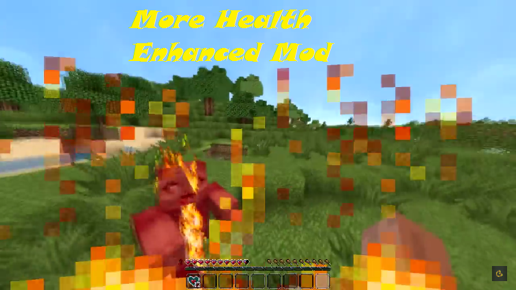 more-health-enhanced-mod