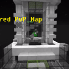 shattered-pvp-map