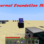 thermal-foundation-mod