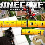 Assassins-Creed-Mod-MCPE