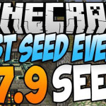 Best-Seed-Ever-1.7.8