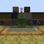 Broken-anachronism-texture-pack