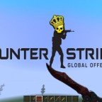 Counter-strike-global-offensive-pack