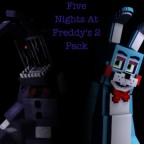 Derpy-ender-bros-fnaf-2-resource-pack