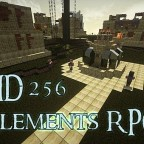 Elements-hd-resource-pack