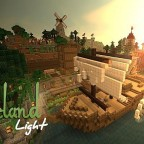 Elveland-light-texture-pack