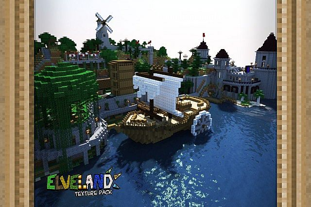 Elveland-resource-pack