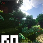 Fern-resource-pack