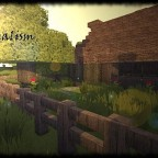 Fni-photo-realism-texture-pack