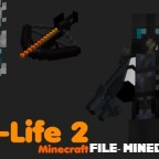 Half-life-2-inspired-resoure-pack