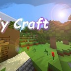 Isily-craft-resource-pack