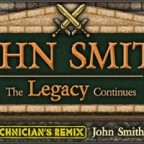 Johnsmith-Legacy-Pack