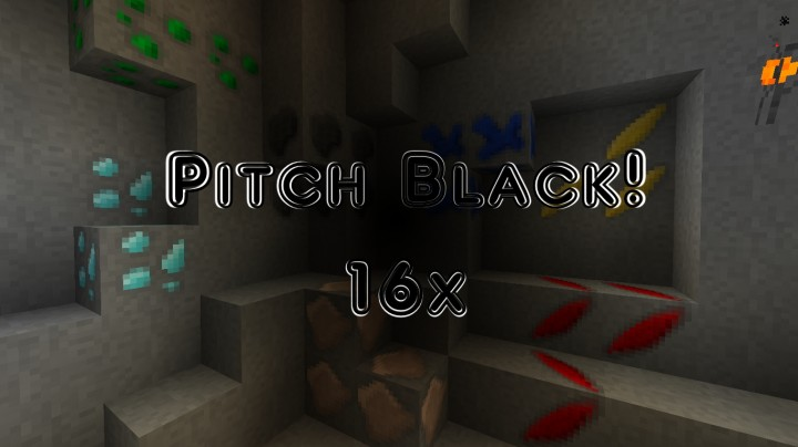 Pitch-black-resource-pack
