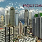 Project-Zearth-1
