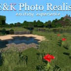 S-K-photo-realism-resource-pack