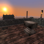 Silent-hill-texture-pack_