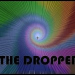 The-Dropper-Map