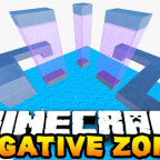 The-Negative-Zone-Map