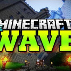 The-Wave-Shaders-Mod