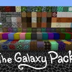 The-galaxy-resource-pack