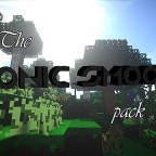 The-sonic-smooth-resource-pack
