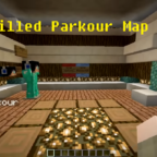 chilled-parkour-map